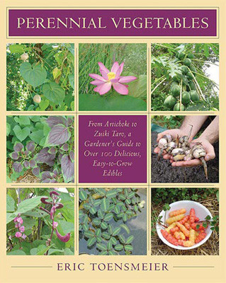 book-perennial-vegetables
