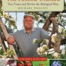 holistic-orchard-book
