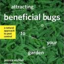 BeneficialBugs