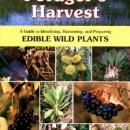 foragersharvest
